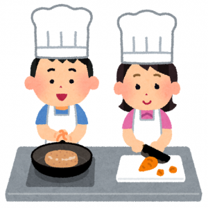 Cooking_kids_1