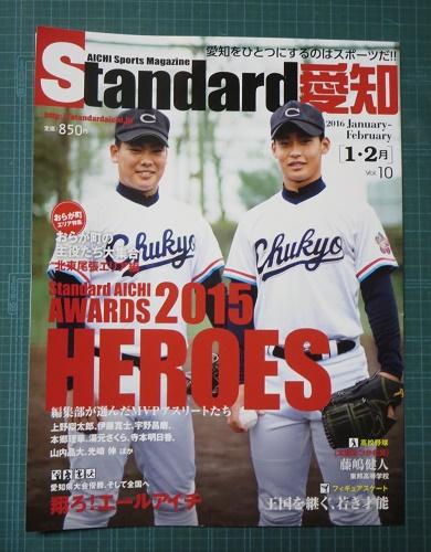 Standard20151201
